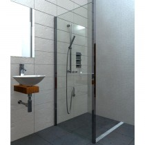 System Shower 51showerwand