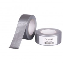 HPX Duct Tape
