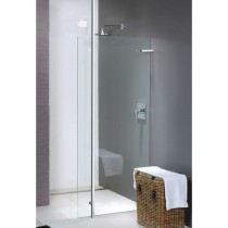 Solid shower SQ02