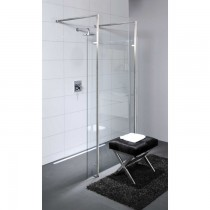 Solid shower SQ05